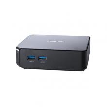 PC CHROMEBOX 3 ASUS CHROMEBOX3-N07U 90MS01B1-M00070