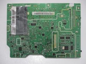 A3 - MAINBOARD SCHEDA MADRE BN41-00998A T-MFM_PAL BN94-01843B MAIN BOARD