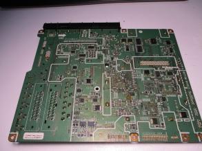 D1 - MAINBOARD SCHEDA MADRE SAMSUNG LE37S86BD BN94-01221C USATO