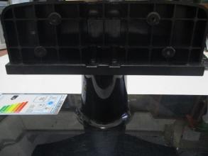 PIEDISTALLO SUPPORTO STAFFA BASE SAMSUNG UE32EH40 / UE32EH45