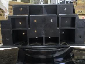 PIEDISTALLO SUPPORTO STAFFA BASE SAMSUNG LE40S71B