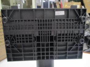 PIEDISTALLO SUPPORTO STAFFA BASE SAMSUNG UE55NU7400U