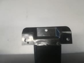 PIEDISTALLO SUPPORTO STAFFA HAIER LE32M600C USATO
