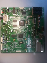 A21 MAIN BOARD MOTHERBOARD SCHEDA MADRE EAX36680403 LG 37LF66 MAINBOARD