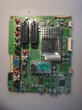 A21 MAIN BOARD MOTHERBOARD SCHEDA MADRE BN41-00680D SAMSUNG MP1.3 MAINBOARD