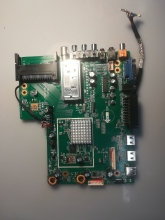 A21 MAIN BOARD MOTHERBOARD SCHEDA MADRE T.MSD306.3B DICRA TV LED195HD MAINBOARD