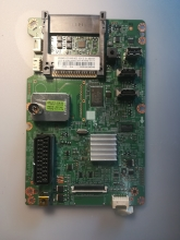 A21 MAIN BOARD MOTHERBOARD SCHEDA MADRE SAMSUNG UE32EH4003 BN94-08130D USATO