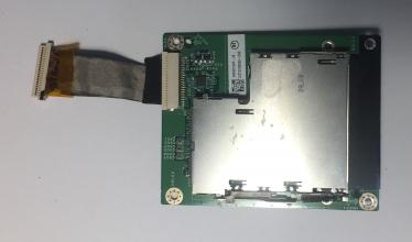 ACER ASPIRE 7730 MODULO USB DA0ZY2TH6D0