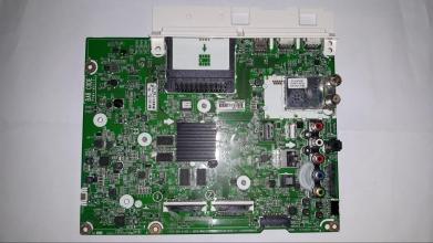 D1- MAIN BOARD LG EAX6680465 (1.1) 68 EBT000-003Q USATO