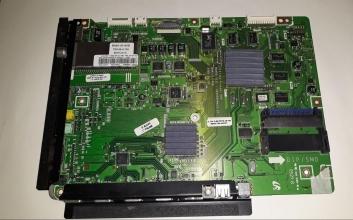 D1- MAIN BOARD SAMSUNG PS50B850Y1P BN94-02826D USATO
