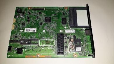 D1- MAIN BOARD EAX66873503 (1.2) LG 28MT48VF USATO