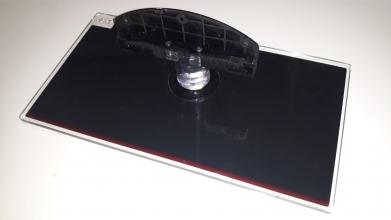 PIEDISTALLO SUPPORTO STAFFA SAMSUNG UE32B600