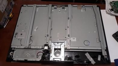 DISPLAY LCD LG 37G6000ZA.AEUQLVG LC370WUN USATO