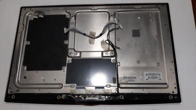 DISPLAY LED SAMSUNG UE32B6000VP T320FBE1-DB USATO
