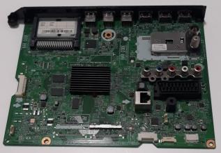 D2 - MAINBOARD LG 42LA620S EAX64787003 (1.2) USATO