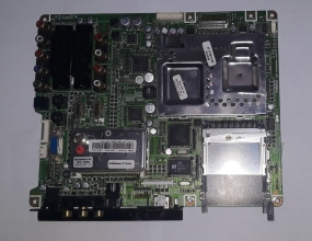D2- MAIN BOARD SAMSUNG LE40M86BDX BN94-01490A USATO