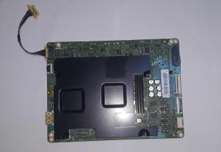 D2- MAIN BOARD SAMSUNG UE65HU8500Z BN41-02173 BN94-07624Y USATO