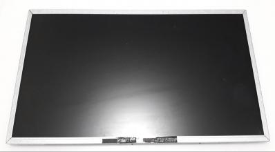DISPLAY SAMSUNG LJ96-04701A UNITED LTV19X83 WDVBT LTM185AT01 USATO