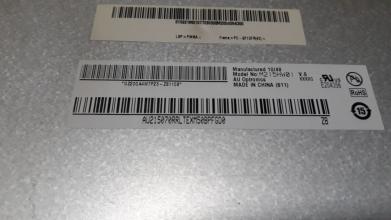 DISPLAY MONITOR AOC E2241VWA M215HW01 V.6 USATO
