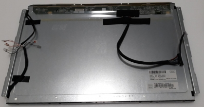 DISPLAY DICRA TV LCD MT190AW02 V.0 USATO