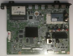 A6CGV- MAINBOARD LG 39LN575S EBT62345951 USATO