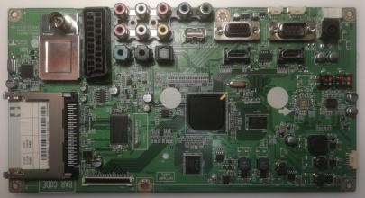 A6CGV- MAINBOARD LG M2280D-PR EBU60902607 USATO