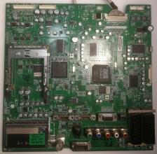 A6CGV- MAINBOARD LG 42PC55-ZB LD/PD73/75A EBR33780622 EAX35231404 USATO