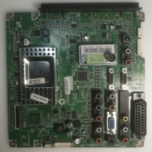 A6CGV- MAINBOARD SAMSUNG LE32A330J BN94-02416A USATO