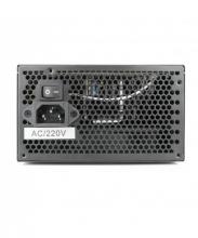 ALIMENTATORI VULTECH - Alimentatore GS-750R ATX Rev 2.2 Retail