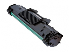 ML-1610D3 Toner Compatibile con Samsung ML1610 SCX4521 universale