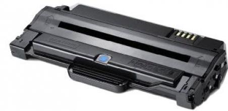 MLT-D1052L Toner Compatibile con Samsung Universale