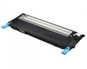 4092S Ciano Toner Compatibile con Samsung CLP315