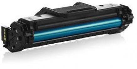 MLT-D117S Toner Compatibile con Samsung Universale