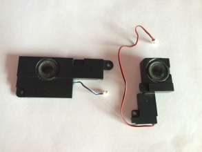 CASSE SPEAKERS ACER ASPIRE 5735 - 5535