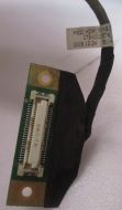 CAVO FLAT SONY VAIO VGC-LV2J 073-0001-5574_A M820 HDMI FOR MB CABLE USATO