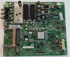 A2S - MAINBOARD SCHEDA MADRE EAX60686904 EBU60856607 32LD320-ZA LG USATO