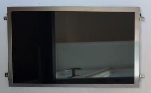 "SCHERMO LCD LED 8,9""AU Optronics B089AW01 V.1 42T0598 USATO"