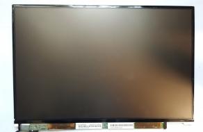 SCHERMO LCD 12'1 TOSHIBA PORTEGE R500 NRL75-DEWEL11A USATO