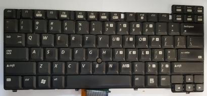 Tastiera 320397-001 Compaq HP