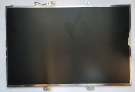 SCHERMO LCD COMPAQ NX7400 A1 USATO