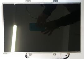 SCHERMO LCD USATO ACER ASPIRE 1650 QD15TL02 REV: 02