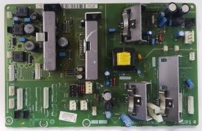 A6 - AUDIO STANDBY 2K5 EMGT J 310432836382 USATO