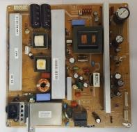 A10S - POWER BOARD ALIMENTATORE BN44-00330B SAMSUNG USATO