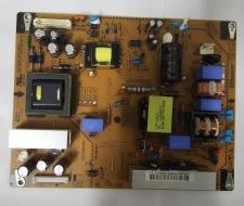 A10S -  POWER SUPPLY ALIMENTATORE EAX64604501 PSLC-L251A 3PAGC10108A-R LGP32-12P USATO