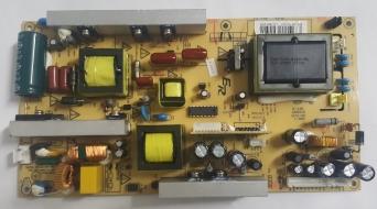 A10S - POWER SUPPLY ALIMENTATORE KB-5150 E123995 IPB732 USATO