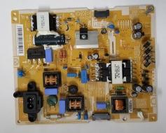 A10S - ALIMENTATORE POWER SUPPLY BN44-00802A L32CS1_FSM PSLF980C07A USATO