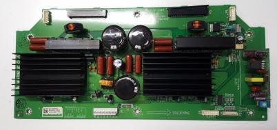 A5S - Z-SUS BOARD LG 6870QZE005D  USATO