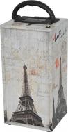 ALTOPARLANTE LTC PORTATILE 12W PARIS 10-7090  FREESOUND-PARIS