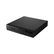 PC - MINIPC PB40 ASUS 90MS0191-M00760 PB40-BC076MC