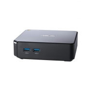PC CHROMEBOX 3 ASUS CHROMEBOX3-N07U 90MS01B1-M00070